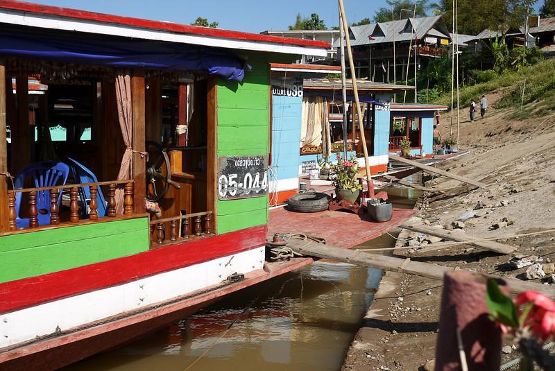 Slow Boat Mekong River, Laos-23.jpg