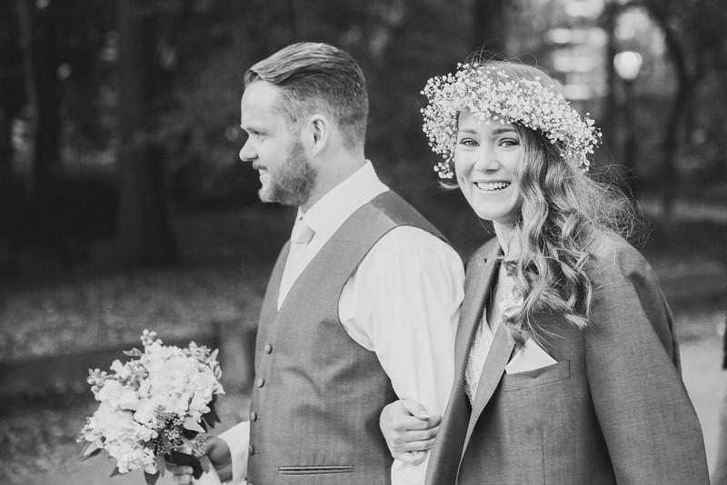 Central Park Wedding - Kevin & Danielle-190.jpg