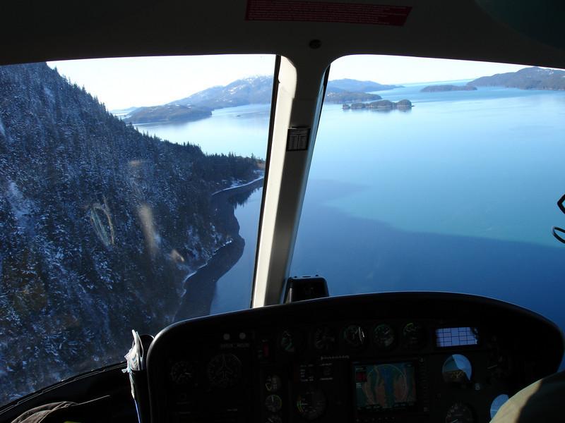 Alaska 2008 367.jpg