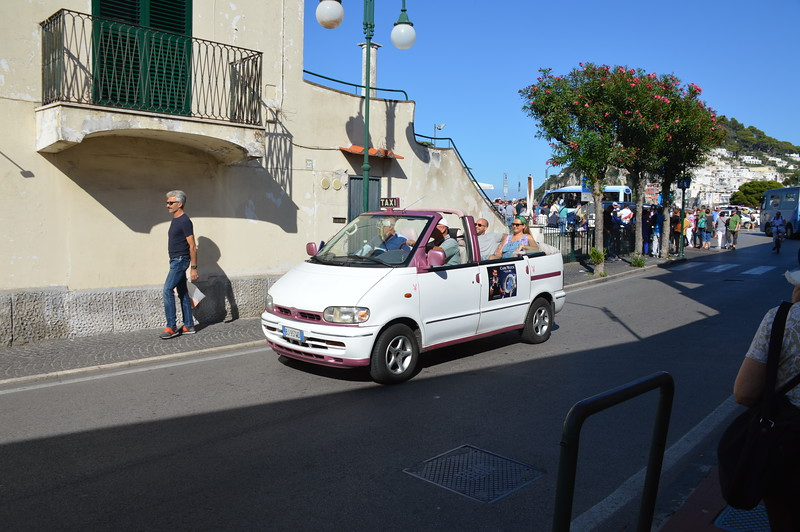 2019-09-27_Capri_0990.JPG