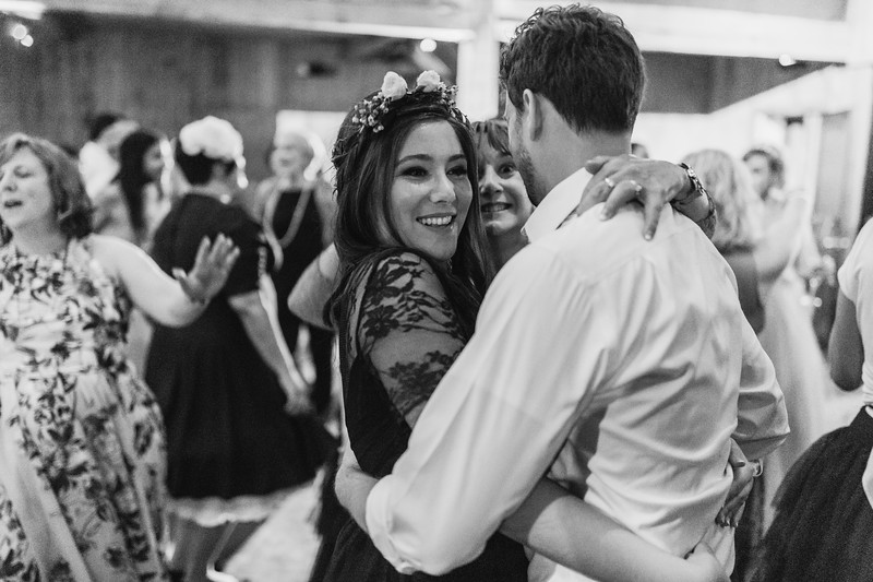1044-CK-Photo-Fors-Cornish-wedding.jpg