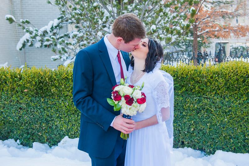 john-lauren-burgoyne-wedding-207.jpg