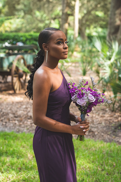 Shepard Wedding Photos-357.JPG