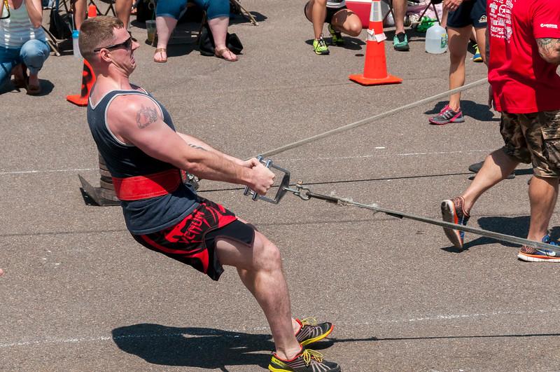 TPS Strongman 2014_ERF1695.jpg