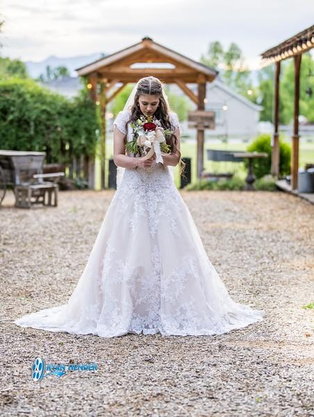 barbwire and lace bridal photo shoot brooklyn -111.jpg