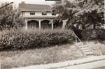 SPRINGFIELD AVE-1938.jpg