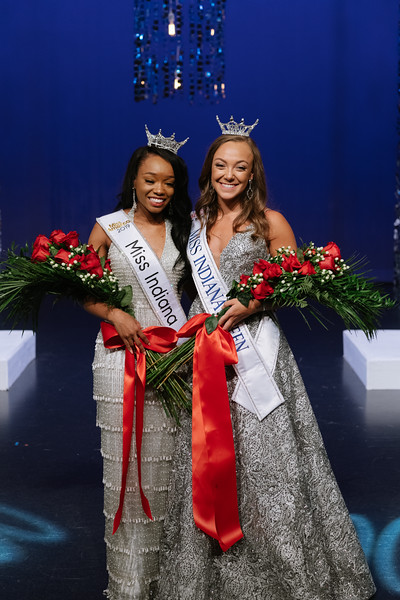 20190615_Miss Indiana Pageant-5122.jpg