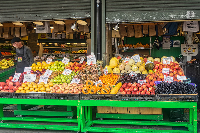 Pike Place Fruit.jpg