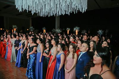 PSICOLOGIA UANL DIC 2017