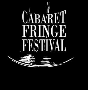 Cabaret Fringe Festival