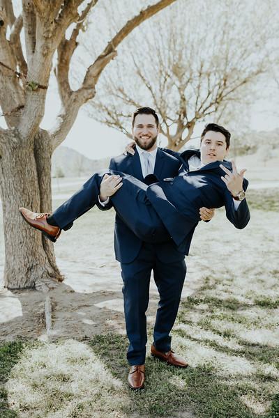 Casey-Wedding-6732.jpg