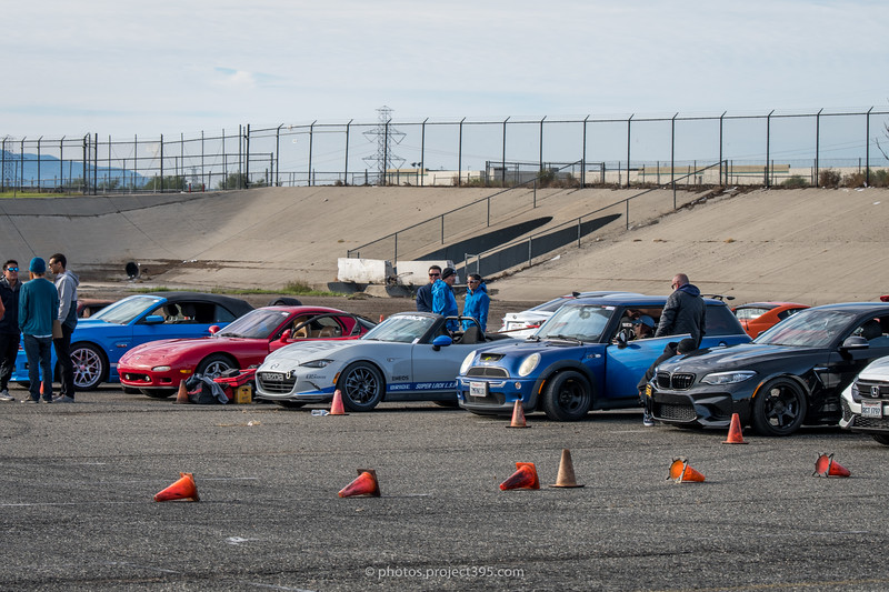 2019-11-30 calclub autox school-131.jpg
