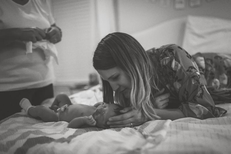 Erin's Home Birth-345.jpg