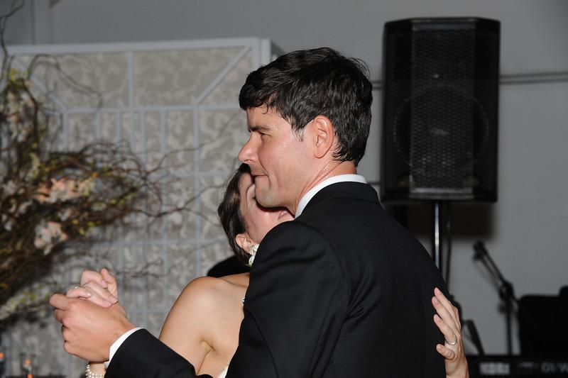 SA Wedding-237.JPG