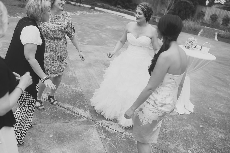 unmutable-wedding-vanessastan-0584-2.jpg
