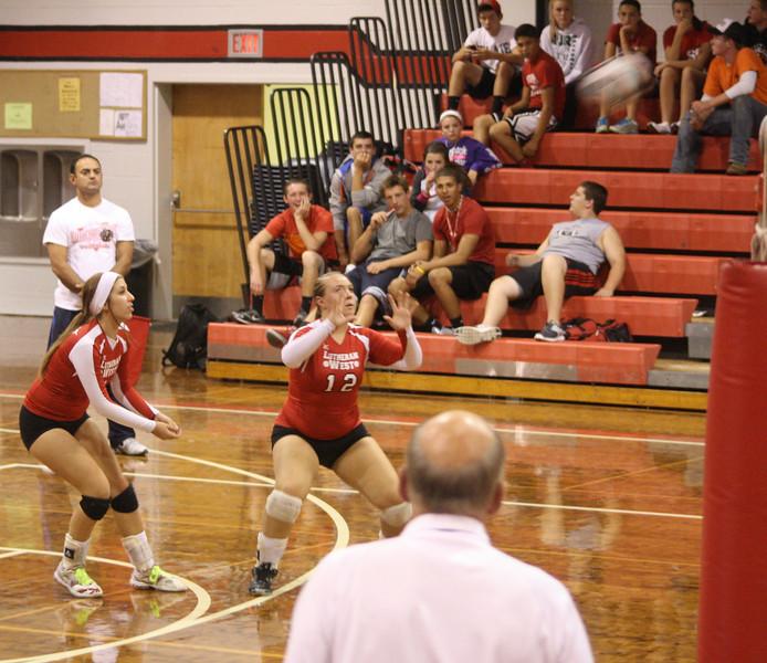 Lutheran-West-Volleyball-vs-Brookside-2012-9-20--18.JPG