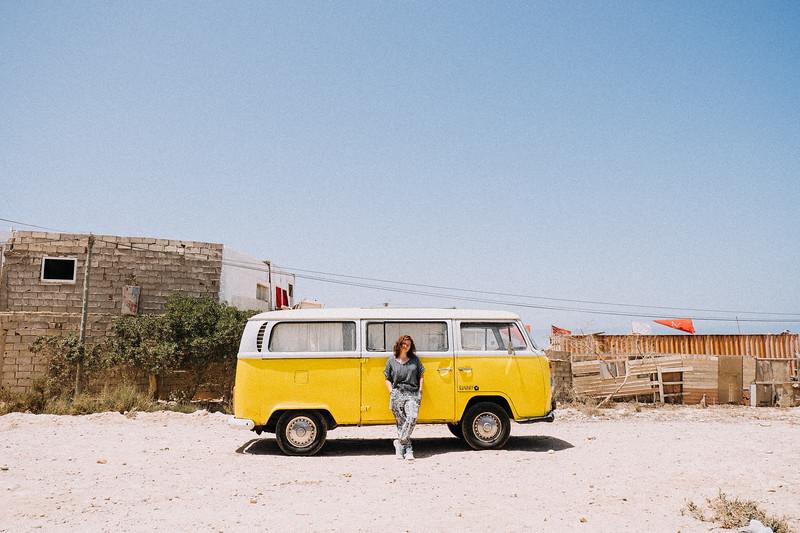 Morocco-5376.jpg