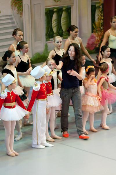 dance_052011_309.jpg