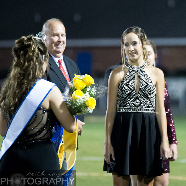 keithraynorphotography southwest randolph homecoming-1-60.jpg
