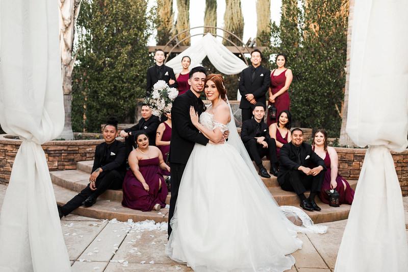 Alexandria Vail Photography Wedgewood Fresno Wedding Alexis   Dezmen421.jpg