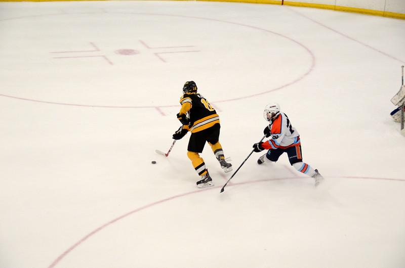 141122 Jr. Bruins Hockey-138.JPG