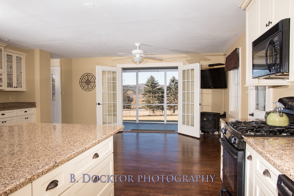 Simmons House Interiors-1