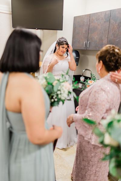 © 2015-2020 Sarah Duke Photography_Herrera Wedding_-277.jpg