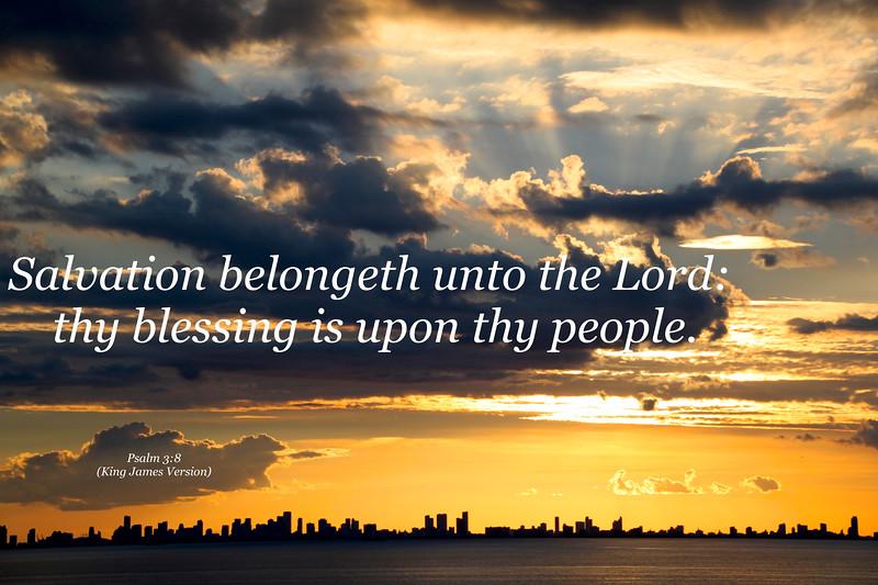 Psalms 3-8  .jpg