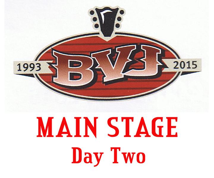 BVJ 2015 logo - Main Stage Day 2 copy.jpg
