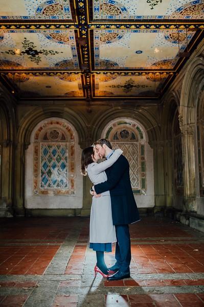 Tara & Pius - Central Park Wedding (257).jpg
