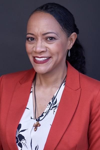 Monica Dove