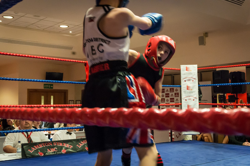 -Boxing Event March 5 2016Boxing Event March 5 2016-11530153.jpg