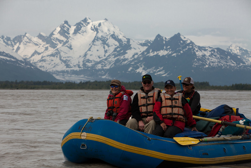 Alaska Copper River-9046.jpg