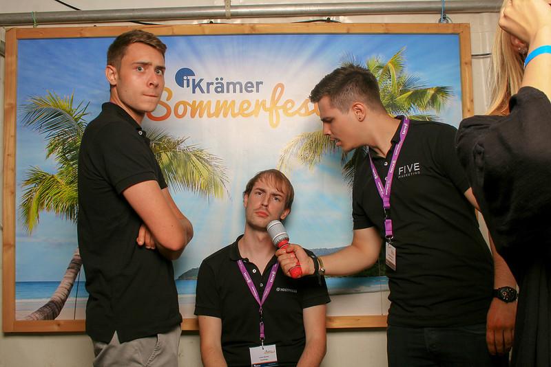 kraemerit-sommerfest2018-fotobox-186.jpg
