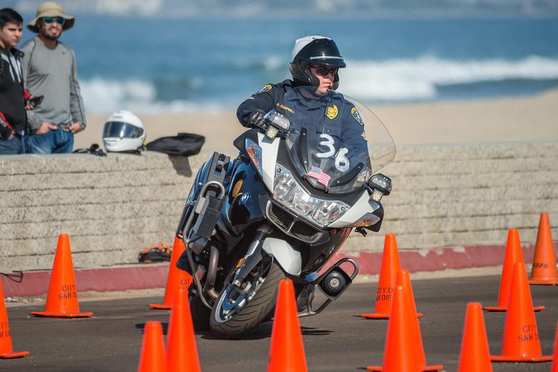Rider 36-5.jpg