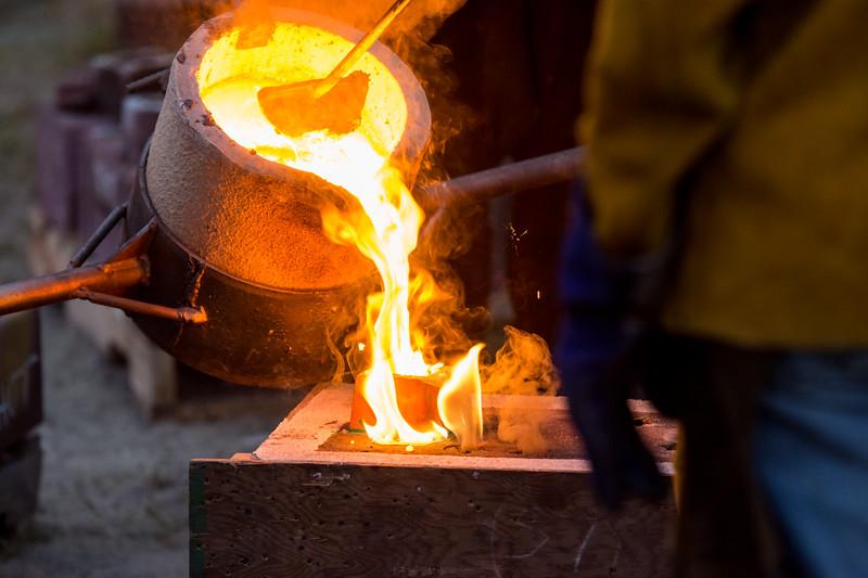 Festival of Fire 2019-65.jpg