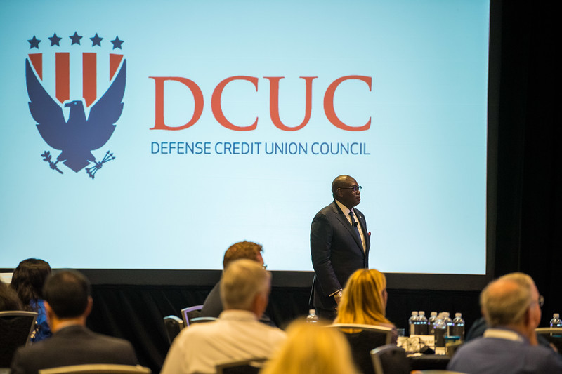 DCUC Confrence 2019-500.jpg