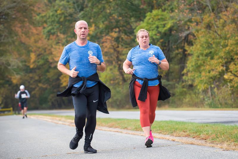 20191020_Half-Marathon Rockland Lake Park_105.jpg