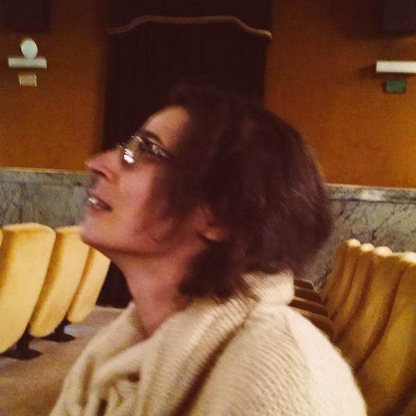 Firenze MOB (90).jpg