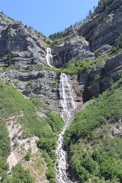 20170703-07 - Bridal Veil Falls.JPG