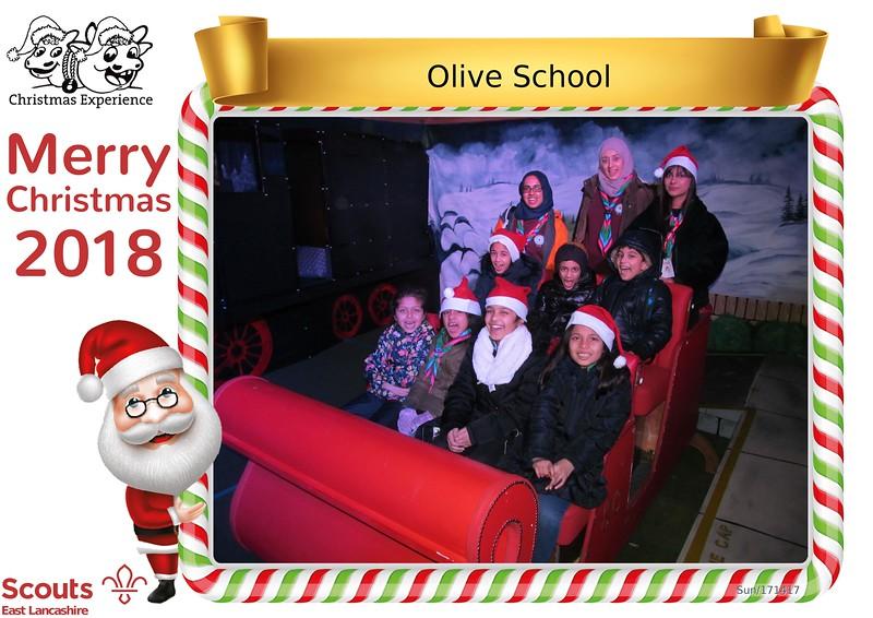 171417_Olive_School.jpg
