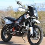 rob_fullbike_140x105