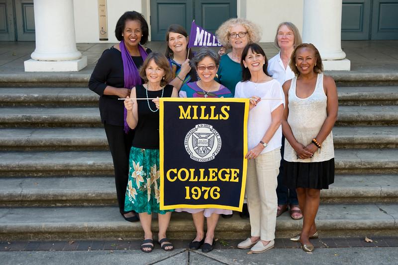 Mills group 161001a.jpg