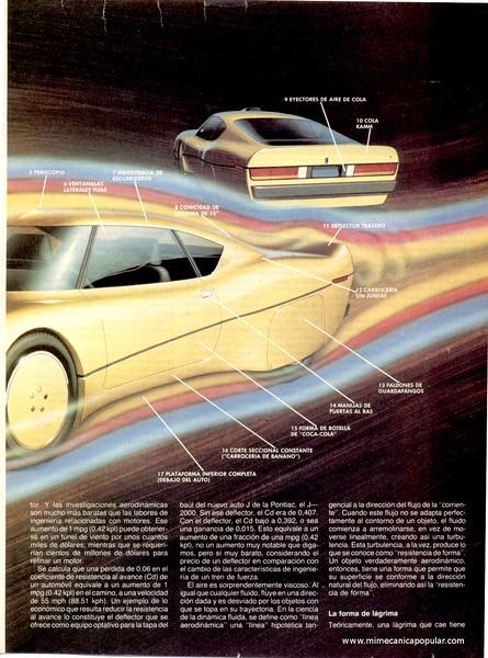 en_busca_del_auto_perfecto_diciembre_1981-03g.jpg