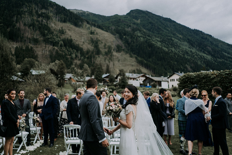 Tu-Nguyen-Destination-Wedding-Photographer-Chamonix-French-Alps-Paul-Hua-Yu-288.jpg