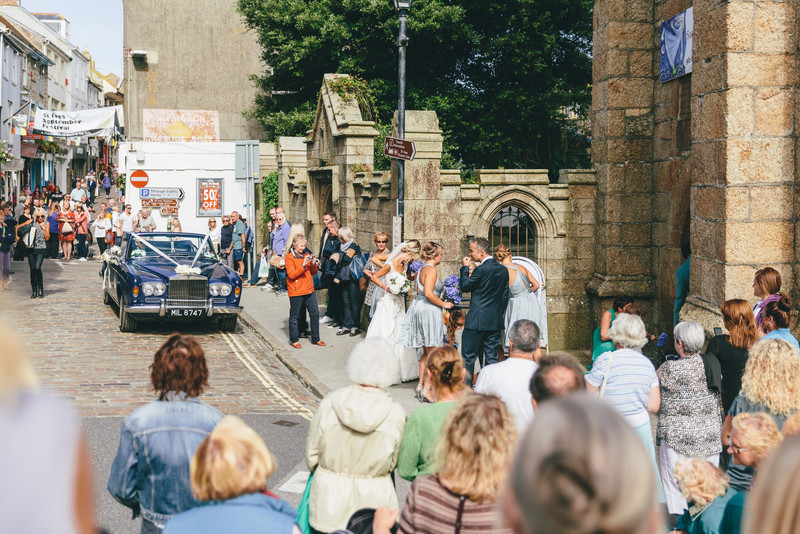 298-D&T-St-Ives-Wedding.jpg