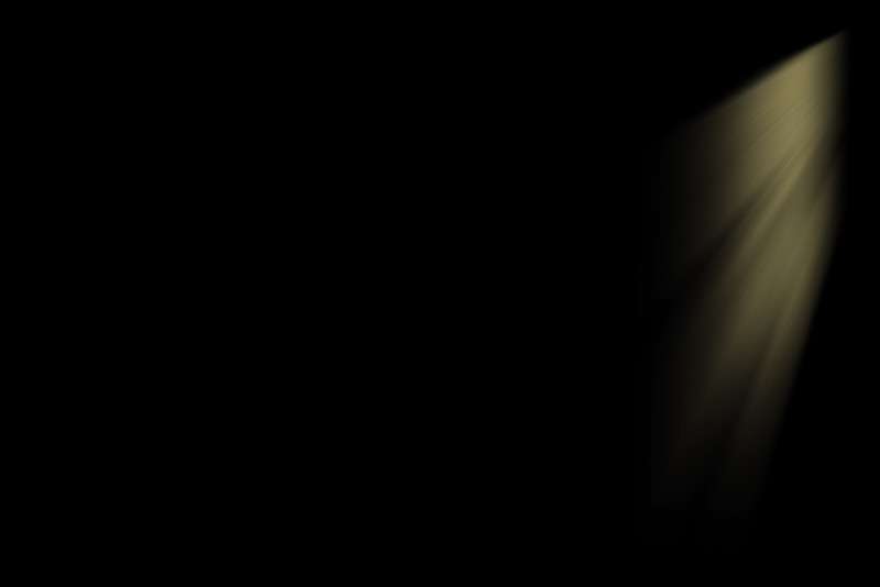 Light Beam 5.jpg