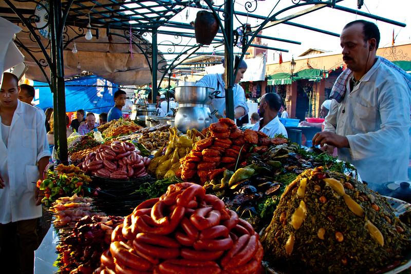 morocco_6207056846_o.jpg