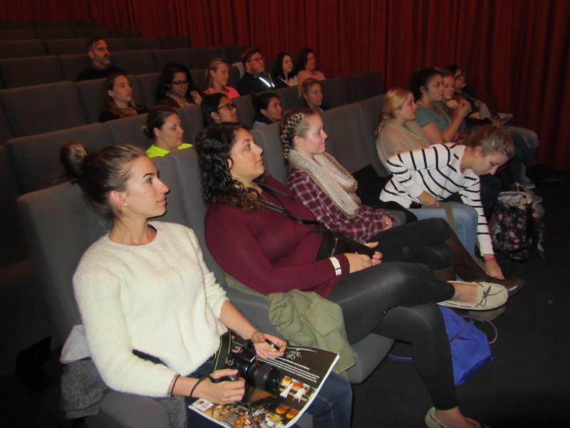 Students at Irish Film Institute.jpeg