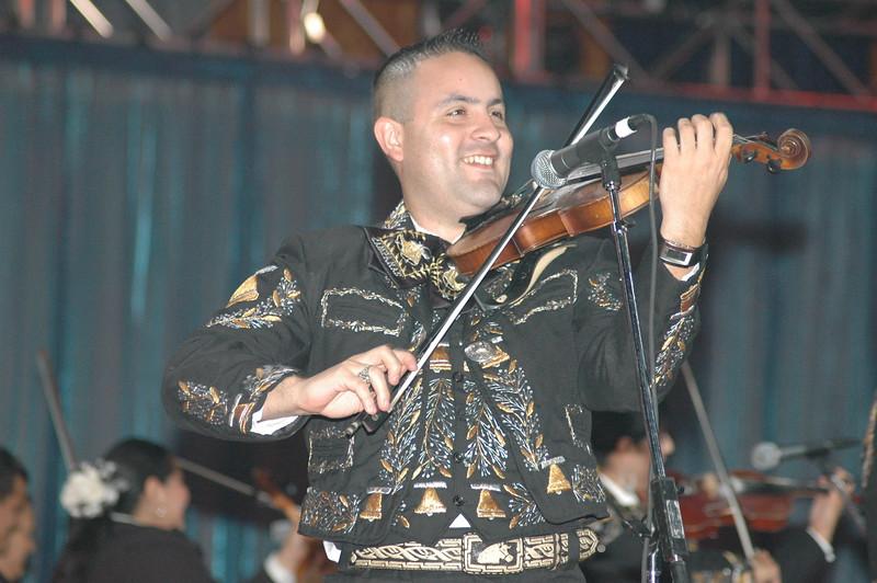Mariachi Band (5).JPG